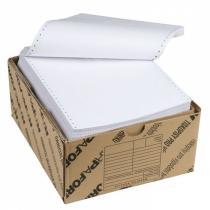 Tabelační papír, 2000 ks