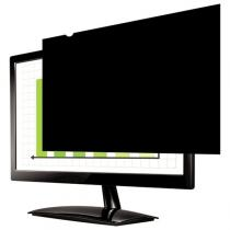"""Filtr Fellowes PrivaScreen pro monitor 19,5"""" (16:9)"""