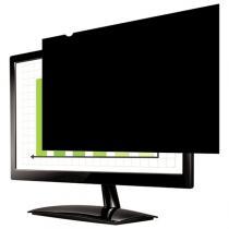 """Filtr Fellowes PrivaScreen pro monitor 23,8"""" (16:9)"""