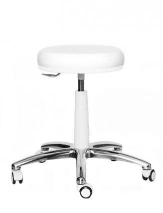 Ordinační stolička Mayer Ordinační židle Medi 1256 G 34 058 RO