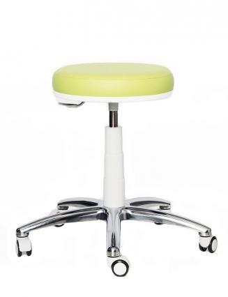 Ordinační stolička Mayer Ordinační židle Medi 1256 G 34 053 RO