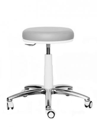Ordinační stolička Mayer Ordinační židle Medi 1256 G 34 054 RO