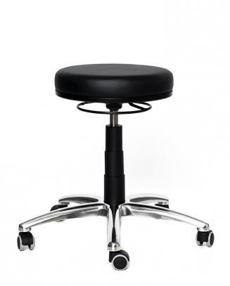 Ordinační stolička Mayer Ordinační židle Medi 1256 S 34 057 RI RO