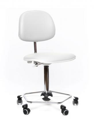 Ordinační stolička Mayer Ordinační židle Medi 2203 62 34 058 RO