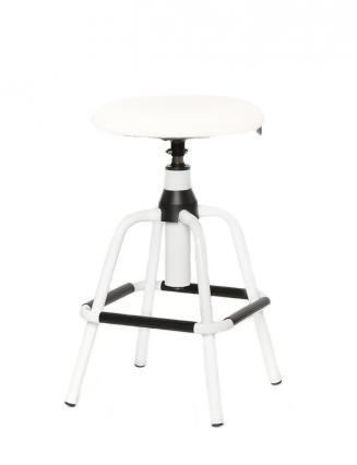 Ordinační stolička Mayer Ordinační židle Medi 1202 12 26 498