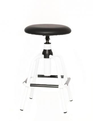 Ordinační stolička Mayer Ordinační židle Medi 1202 12 26 497