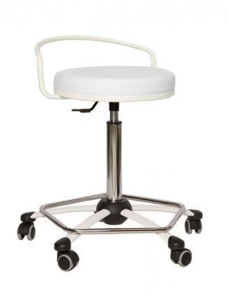 Ordinační stolička Mayer Ordinační židle Medi 1254 62 34 058 RO