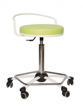Ordinační stolička Mayer Ordinační židle Medi 1254 62 34 053 RO