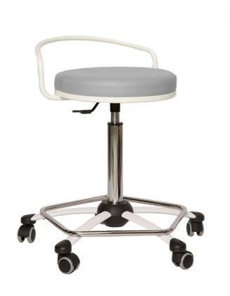 Ordinační stolička Mayer Ordinační židle Medi 1254 62 34 054 RO