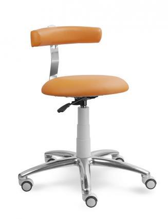 Ordinační stolička Mayer Ordinační židle Medi 1240