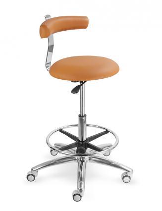 Ordinační stolička Mayer Ordinační židle Medi 1240 dent