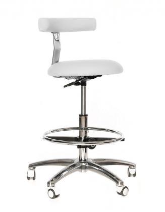 Ordinační stolička Mayer Ordinační židle Medi 1240 dent 34 058 RO