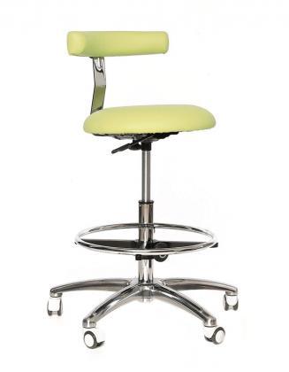 Ordinační stolička Mayer Ordinační židle Medi 1240 dent 34 053 RO