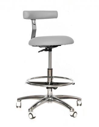 Ordinační stolička Mayer Ordinační židle Medi 1240 dent 34 054 RO