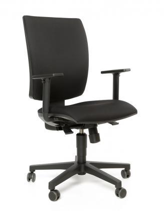 Kancelářské křeslo LD Seating Kancelářská židle Lyra 207-SY BR-207 D8033 RM