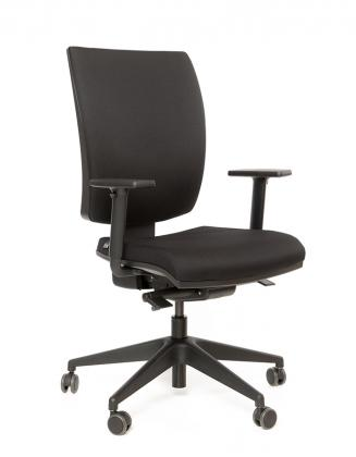Kancelářské židle LD Seating Kancelářská židle Lyra 235-SYS BR-207 D8033 RM