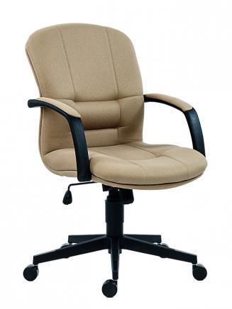 Kancelářské židle Antares Kancelářská židle 4250 Paul