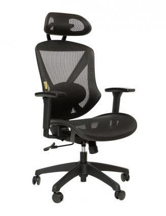 Kancelářské židle Antares Kancelářská židle Scope