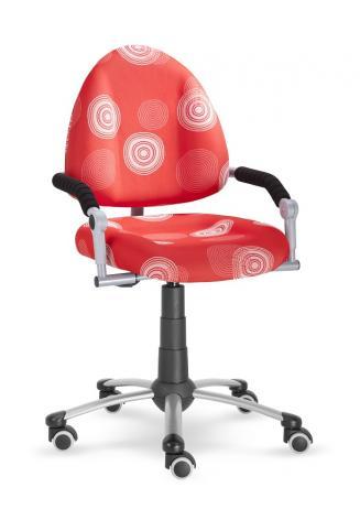 Dětské židle a židličky Mayer Dětská židle Freaky 2436 08 26 091
