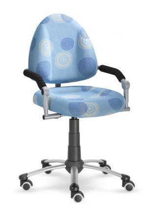 Dětské židle a židličky Mayer Dětská židle Freaky 2436 08 26 092