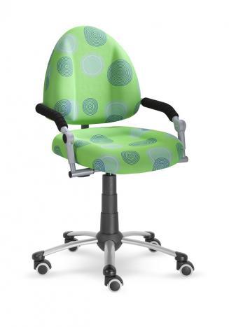 Dětské židle a židličky Mayer Dětská židle Freaky 2436 08 26 093