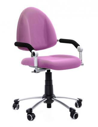 Dětské židle a židličky Mayer Dětská židle Freaky 2436 08 30 370