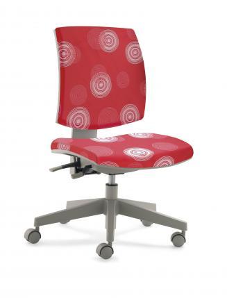 Dětské židle a židličky Mayer Dětská židle MyFlexo 2432 26 091