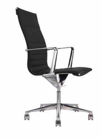 Kancelářské židle Antares Kancelářská židle 9040 Sophia Executive