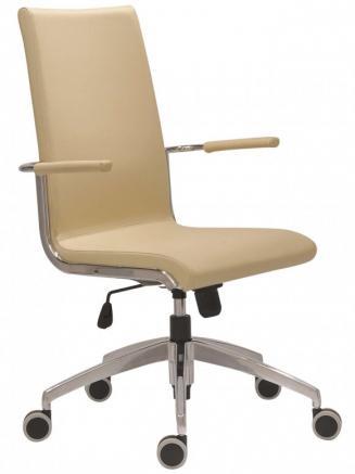Kancelářské židle Antares Kancelářská židle 1920 Alex Alu