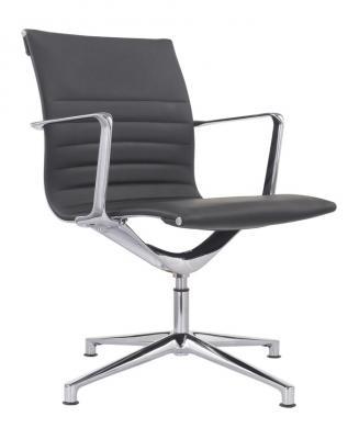 Konferenční židle - přísedící Antares Konferenční židle 9045 Sophia Conference