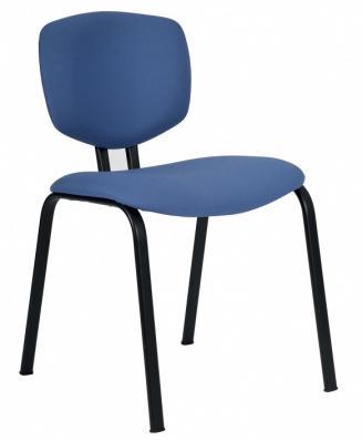 Konferenční židle - přísedící Antares Konferenční židle 2150 ISY Stretta
