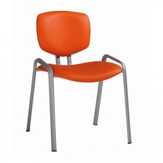 Konferenční židle - přísedící Antares Konferenční židle 2150 ISY 45