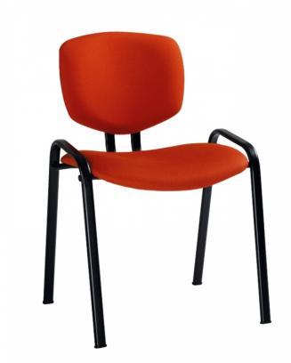 Konferenční židle - přísedící Antares Konferenční židle 2150 ISY