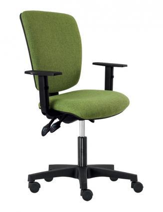 Kancelářské židle Alba Kancelářská židle Matrix