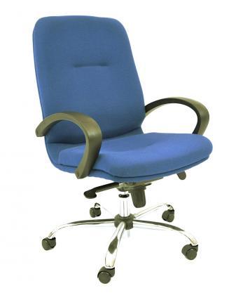 Kancelářské židle Multised Kancelářská židle BZJ 400