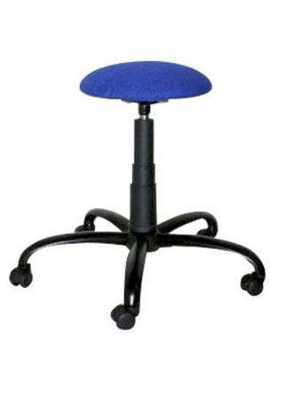 Pracovní židle - díly Multised Pracovní židle BZJ 007