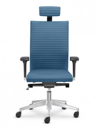 Kancelářské židle LD Seating Kancelářská židle Element 430-SYS