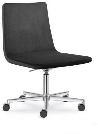 Kancelářské židle LD Seating Kancelářská židle Harmony 825 PRA