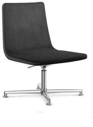Kancelářské židle LD Seating Kancelářská židle Harmony 825-RA, F34-N6