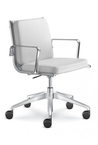 Kancelářské židle LD Seating Kancelářská židle Fly 701