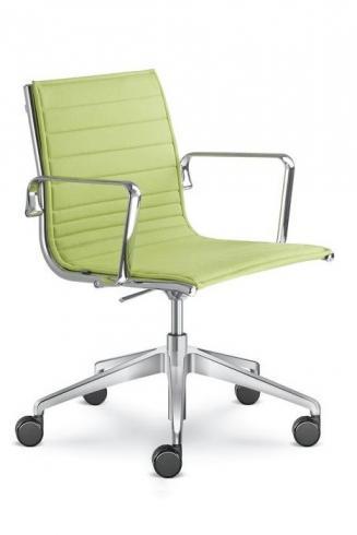 Kancelářské židle LD Seating Kancelářská židle Fly 711