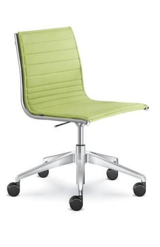Kancelářské židle LD Seating Kancelářská židle Fly 721
