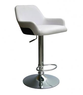 Barové židle Sedia - Barová židle 2-84