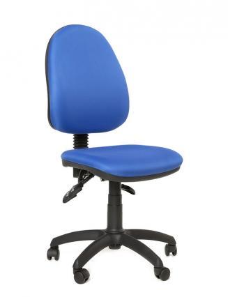 Kancelářské židle Antares Kancelářská židle Panther ASYN D4