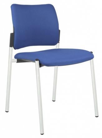 Konferenční židle - přísedící Antares Konferenční židle 2171 Rocky G