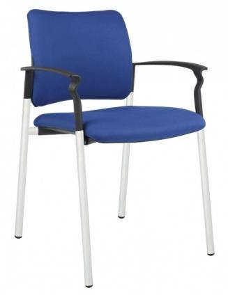 Konferenční židle - přísedící Antares Konferenční židle 2170 Rocky G
