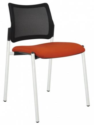 Konferenční židle - přísedící Antares Konferenční židle 2171 Rocky NET G