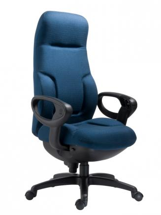 Kancelářské židle Antares Kancelářské křeslo 2424 Concorde