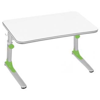 Rostoucí stoly Junior Mayer dětský rostoucí stůl Junior 32W1 13 zelený