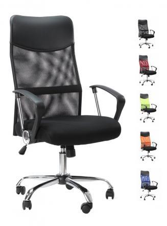 Kancelářské křeslo Sedia SEDIA Kancelářská židle PREZIDENT